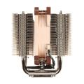 noctua nh d9l cpu cooler 92mm extra photo 2