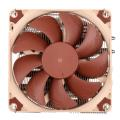 noctua nh l9x65 cpu cooler 92mm extra photo 1