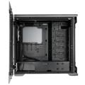 case phanteks enthoo evolv atx midi tower anthracite extra photo 1