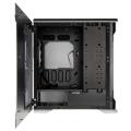 case phanteks enthoo evolv micro atx anthracite extra photo 1