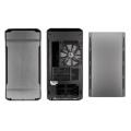 case phanteks enthoo evolv micro atx anthracite extra photo 2