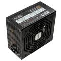 psu super flower leadex 80 plus gold black 550w extra photo 1