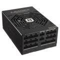 psu super flower leadex 80 plus platinum 8pack edt 2000w extra photo 2