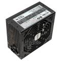 psu super flower leadex 80 plus platinum black 550w extra photo 1
