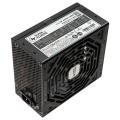 psu super flower leadex 80 plus platinum black 650w extra photo 1