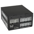psu super flower leadex 80 plus platinum black 750w extra photo 2
