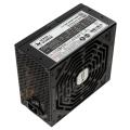 psu super flower leadex 80 plus platinum psu black 850w extra photo 1