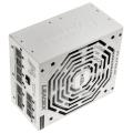 psu super flower leadex 80 plus platinum white 550w extra photo 1