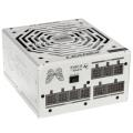 psu super flower leadex 80 plus platinum white 550w extra photo 2