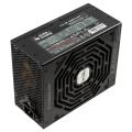 psu super flower leadex 80 plus titanium 1000w extra photo 2