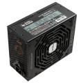 psu super flower leadex 80 plus titanium 850w extra photo 2