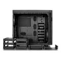 case thermaltake suppressor f51 midi tower black window extra photo 1