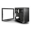 case thermaltake suppressor f51 midi tower black window extra photo 2