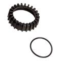 xspc d5 threaded incl sealing ring extra photo 2