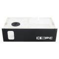 xspc ddc 5 1 4 inch reservoir pump combination extra photo 1
