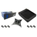 xspc raystorm 420 ex140 watercooling set extra photo 2