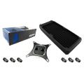 xspc raystorm 420 ex240 watercooling set extra photo 2