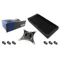 xspc raystorm 420 ex280 watercooling set extra photo 2