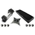xspc raystorm ddc photon ex360 watercooling set extra photo 2