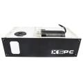 xspc x2o 420 single bayres pump reservoir incl pump extra photo 1
