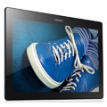 tablet lenovo tab2 a10 30 101 ips quad core 16gb 2gb ram blue extra photo 1