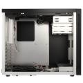 case lian li pc a55b black extra photo 2