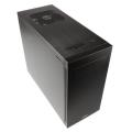 case lian li pc a55b black extra photo 4