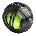 nsd powerball 250hz autostart pro extra photo 1