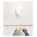 xiaomi mijia induction night light with motion sensor extra photo 1