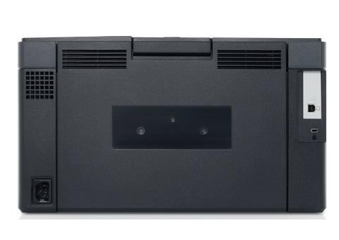 dell c1660w wireless color laser printer per. Black Bedroom Furniture Sets. Home Design Ideas