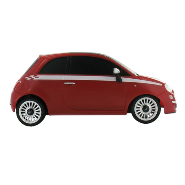 beewi bluetooth fiat 500 for ios red. Black Bedroom Furniture Sets. Home Design Ideas