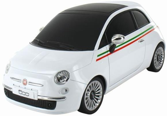 beewi bluetooth fiat 500 for android white. Black Bedroom Furniture Sets. Home Design Ideas