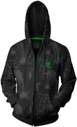 razer impact hoodie men 3xl photo