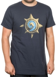 jinx hearthstone rose premium tee s photo
