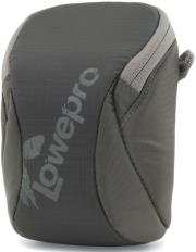 lowepro dashpoint 20 grey photo