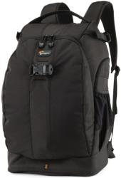 lowepro flipside 500 aw black photo
