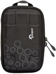lowepro dashpoint avc 1 black photo