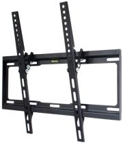 maclean tv wall mount 26 52  photo