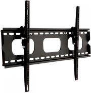 art ar 18 tv wall mount 32 60  photo