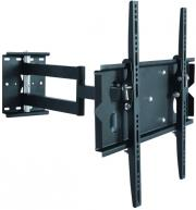art ar 20b tv wall mount 32 50  photo