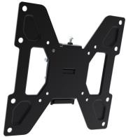 maclean tv wall mount mc 597 23 42  photo