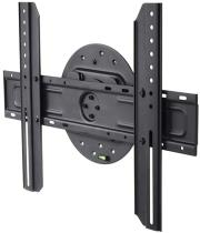maclean mc 611 tv wall mount 37  70  photo