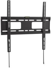 cabletech uch0182 tv wall mount 32  55  photo