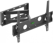 red eagle tv wall mount 30  70  photo
