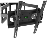 ART AR-51 TV WALL MOUNT 23