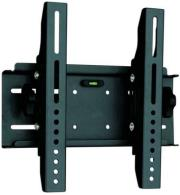 lcd vm sl06 tv wall mount 23 37  photo