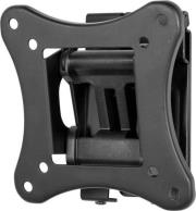 osio osm 16 tv wall mount bracket 10 24  photo