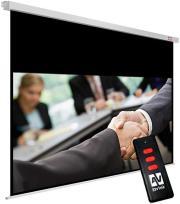 avtek business electric 240 240x200 16 10 matt white photo