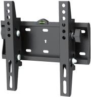 maclean mc 667 tv wall mount 23 42 200x200 photo