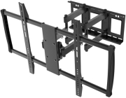 MACLEAN MC-679 TV WALL MOUNT 60-100